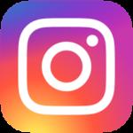 Instagram Galerie Claudine Legrand