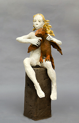 Galerie Claudine Legrand