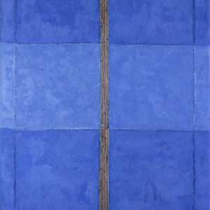 Partition bleue 1